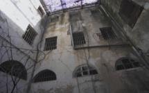 Documentaire sur l'ancienne prison Sainte-Claire de Bastia : colère et incompréhension d'un ancien détenu