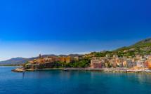 Quatre villes corses dans le top 10 des destinations françaises les plus recherchées de l'été
