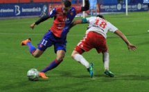 Football : Les derbies en questions à l'Alb'oru de Bastia