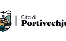 """Tocc'à Voi - """"Nouveau logo de Porto-Vecchio : de la cancel culture involontaire ?"""""""