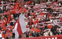 Derby Sporting-ACA : les supporters ajacciens privés du stade de Furiani