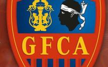 Le GFCA persiste et signe