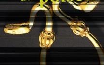 """""""L'or est un poison"""" :  Du polar à la tragédie antique"""