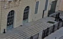 """Affaire de """"La part des anges"""" : 10 et 12 ans de prison contre deux prévenus"""