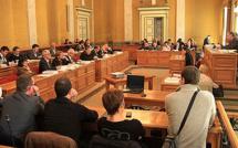 Le bon point de la Chambre des comptes au conseil général de Corse-du-Sud