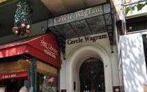 Cercle Wagram : 4 ans de prison requis contre le cerveau présumé