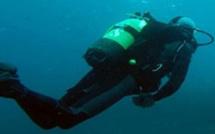 Deux accidents de plongée à Calvi et Galeria