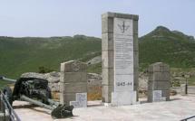 Bastia : Les anciens résistants de Haute-Corse invitent les historiens