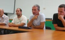 """Fièvre catarrhale : """"Un mensonge d'Etat """" pour les agriculteurs"""