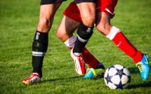Football Grand Sud : Dur dur pour les Sudistes