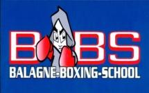 Balagne Boxing School : C'est l'heure de la reprise