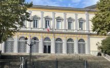 Fraudes aux aides agricoles en Haute-Corse : délibéré en novembre