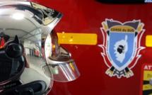 Sainte-Lucie de Porto-Vecchio : une randonneuse décède à Capu-di-Fora