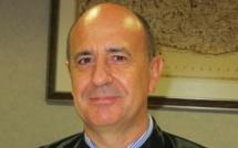 Bastia : Un procureur financier à la Chambre régionale des comptes