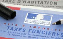 Taxe foncière : La Corse-du-Sud derrière Paris avec une hausse de + 73,76 %