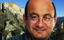 Antoine Feracci : « La Fête de la Science est la vitrine de l'innovation corse »