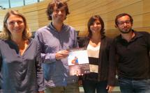 """Haute-Corse : Une unité de bilan pour lutter contre les """"Dys"""" à l'école"""