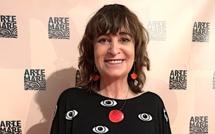 Festival Arte Mare : le Prix Ulysse à Rosa Montero
