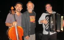 Raoul Locatelli : « Les 26èmes Musicales de Bastia marquent un tournant »