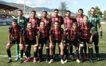 Football N3 : Et de 5 pour Furiani ! Lucciana craque à Cannes