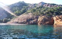Le congrès international des aires marines protégées se tiendra à Ajaccio