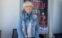Salon du chocolat à Bastia : Mercotte, invitée d'honneur de la 9ème édition