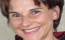 Développement personnel,  hypnose, coaching : L'Institut Noesis ouvre à Ajaccio