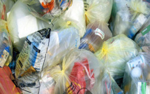 Les Corses ont trié 34,7 kg d'emballages ménagers par habitant en 2012
