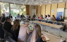 Haute-Corse : de nouveaux moyens pour lutter contre les violences faites aux femmes