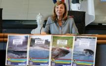 Être prêt en cas de risque majeur à Ajaccio : la mairie présente son passeport pour la survie