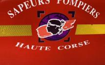 Haute-Corse : plusieurs mises à feu dans la nuit
