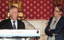 Evolution institutionnelle : Marylise Lebranchu en Corse jeudi