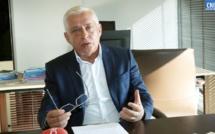 Alex Vinciguerra : « Nous voulons aider les entreprises qui produisent de la valeur ajoutée et la réinvestissent en Corse »
