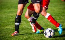 Football Grand Sud : la SVARR tient son rang