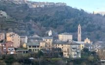 Plan Avenir Montagne : Trois territoires corses sélectionnés pour mettre en place un tourisme plus durable