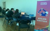 Bastia ville digitale : une 11ème édition pour lutter contre la fracture numérique