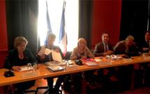 Fonds Européens : Les programmes de compétitivité dans une bonne dynamique