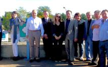 Mobilier usagé : Les premières bennes de collecte opérationnelles à Folelli