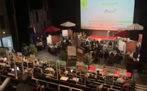 Bastia : trois jours pour inventer le tourisme durable du futur
