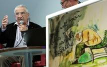 L'union sacrée pour la création d'un SAMU social en Corse