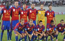 National : Le GFCA leader après son succès face à Luçon (2-0)