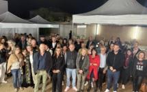 Lisula : la 4e édition du festival CinéMusica est lancée