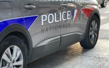 Violences conjugales : en Haute-Corse policiers et gendarmes pourront se déplacer pour recueillir les plaintes des victimes