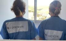 Grève des sages-femmes à la clinique Maymard : transfert des accouchées et des bébés vers l'hôpital de Bastia