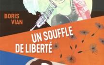 Bastia : Boris Vian en clôture de Parolle Vive