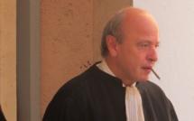 Assises de Haute-Corse : Une plaidoirie violemment réquisitoire