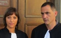 Assises de Haute Corse : Daniel Lamasa condamné à 10 ans de réclusion criminelle