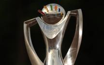 Coupe UEFA des régions à Vescovato : La Corse affronte le Languedoc-Roussillon