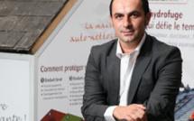 """Technitoit : Une première """"franchise"""" à Biguglia"""