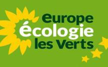 Europe écologie les verts en Corse : Mise au point avant le congrès de Corte